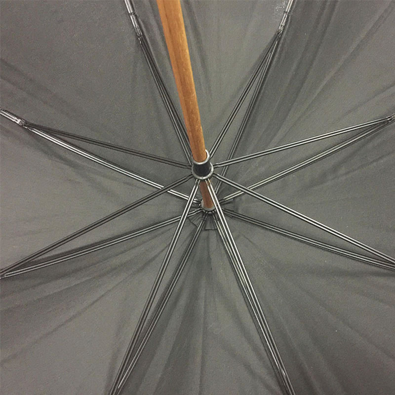double-ribs-large-size-stick-umbrella