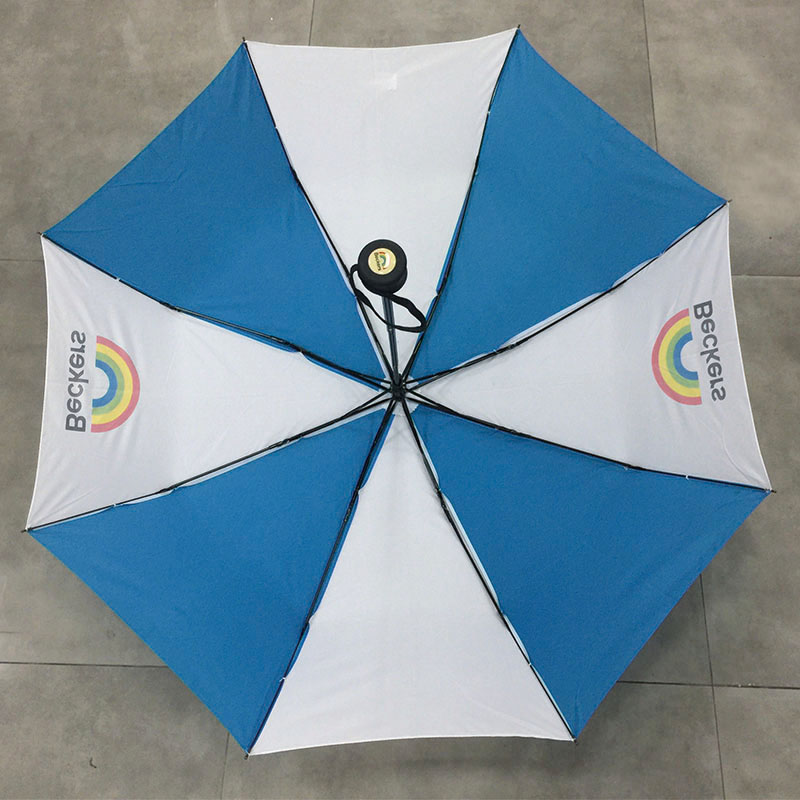 folding-Umbrella-Strong-Windproof