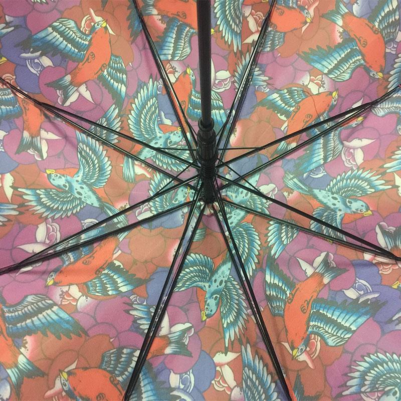 full-color-custom-printed-flowers-umbrella