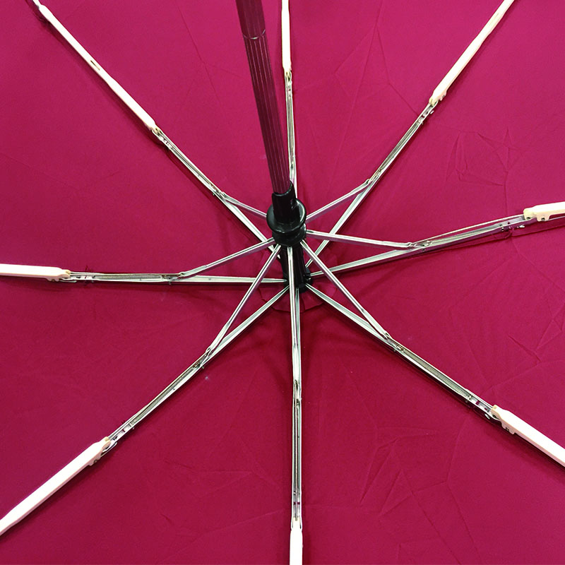 8k-windproof-fold-umbrellas