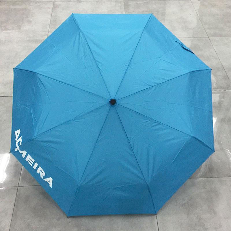 Luxurious-Auto-Open-fold-umbrellas