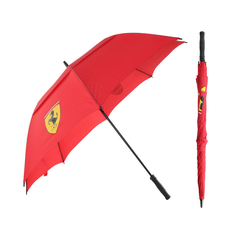 vented-golf-umbrella-double-layer-air-windproof-3