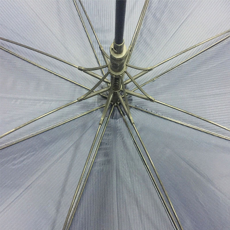 cheap-adult-straight-STRIPE-UMBRELLA