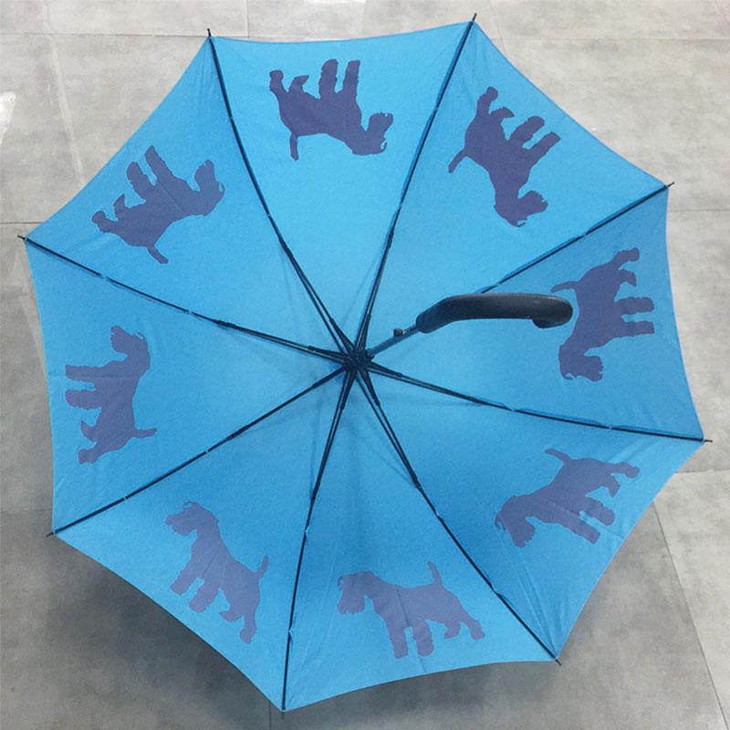 fashion-printed-long-stick-umbrella