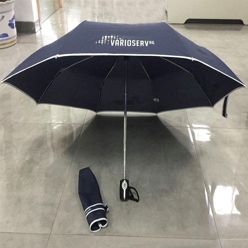 Portable-Compact-Foldable-umbrella