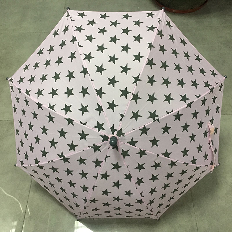 Cheap-straight-umbrella-manufacturer
