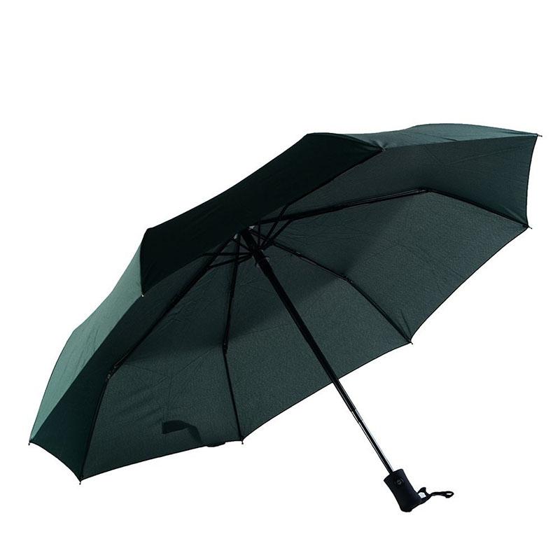 Advertising fold umbrellas Windproof umbrella Compact Auto Open/Close