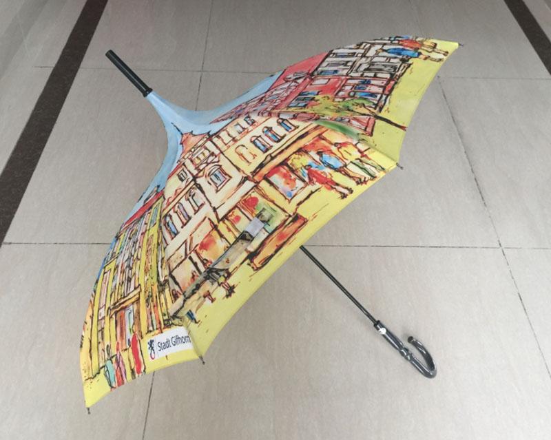 Pagoda-Umbrella-Parasol-Umbrella-Sun-Umbrella