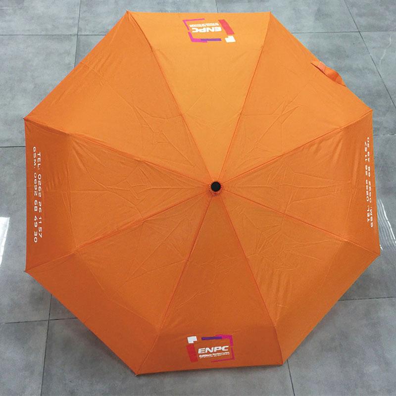 Compact-Folding-Umbrella-for-Travel