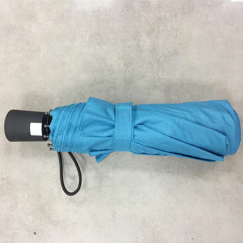 Windproof-Frame-fold-umbrella