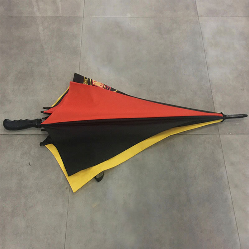 golf-umbrella-with-Multiple-Colors