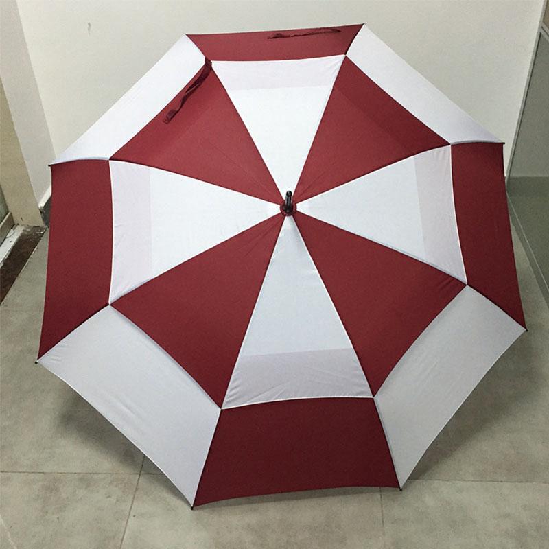 Voll-Fiberglas-Regenschirm-für-2-Personen