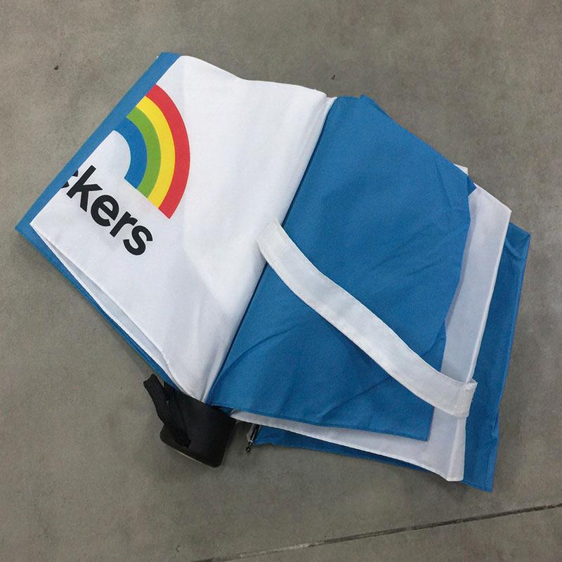 manual-open-umbrella-with-logo-printed