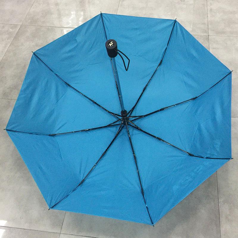 Travel-windproof-Umbrella