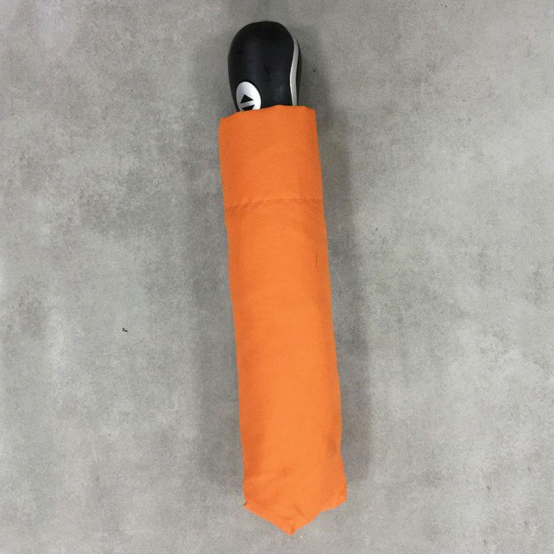 Outdoor-Waterproof-fold-Umbrella