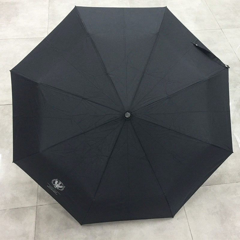 traditional-3-folding-automatic-umbrella