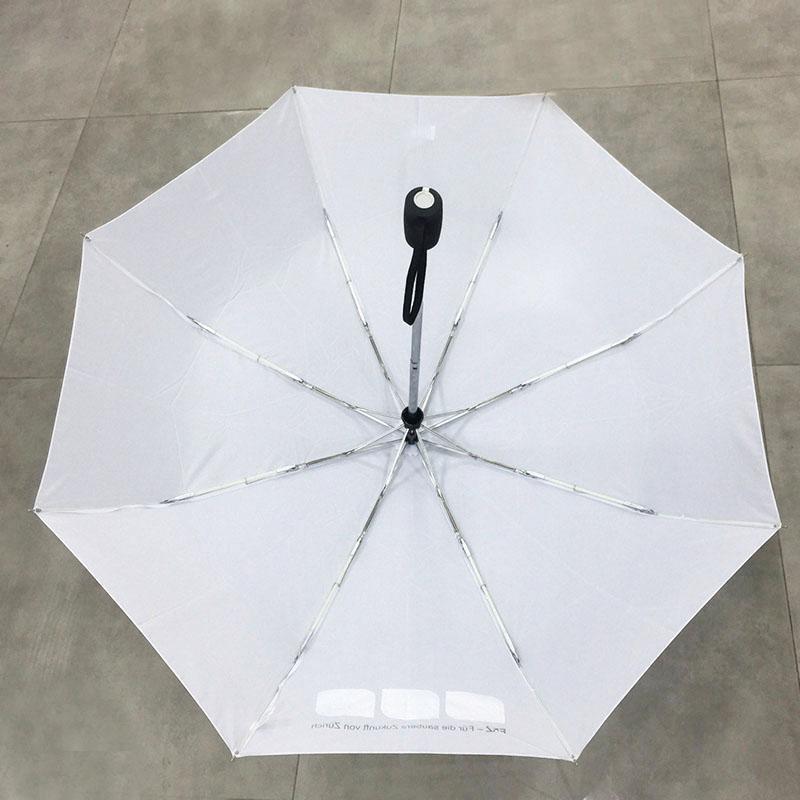 Auto-open -close-Telescope-Umbrellas
