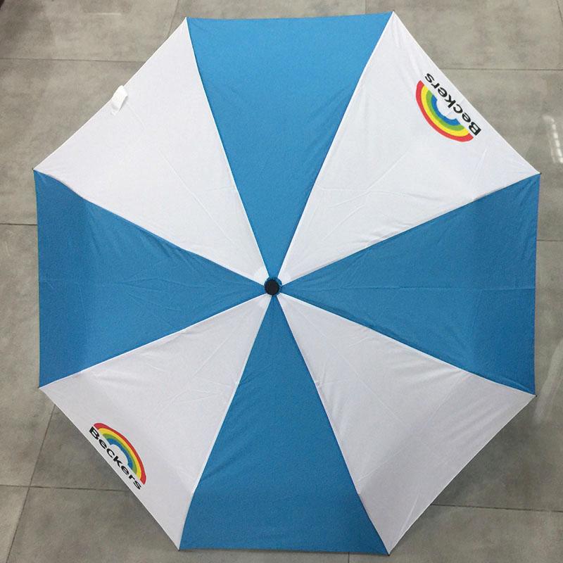Compact-Travel-Rain-umbrellas