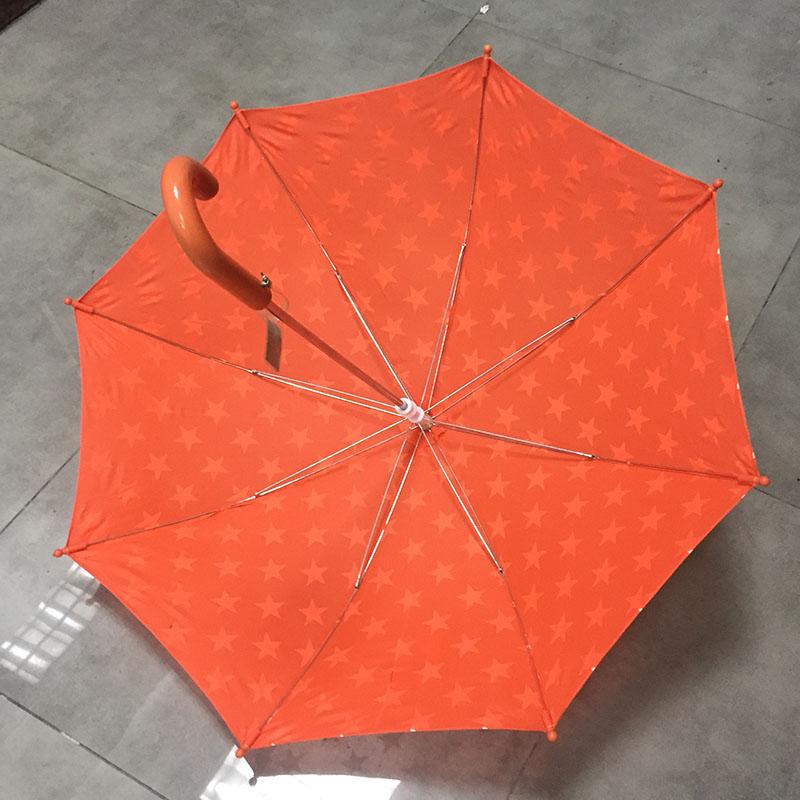 promotion-printing-stick-kid-umbrella