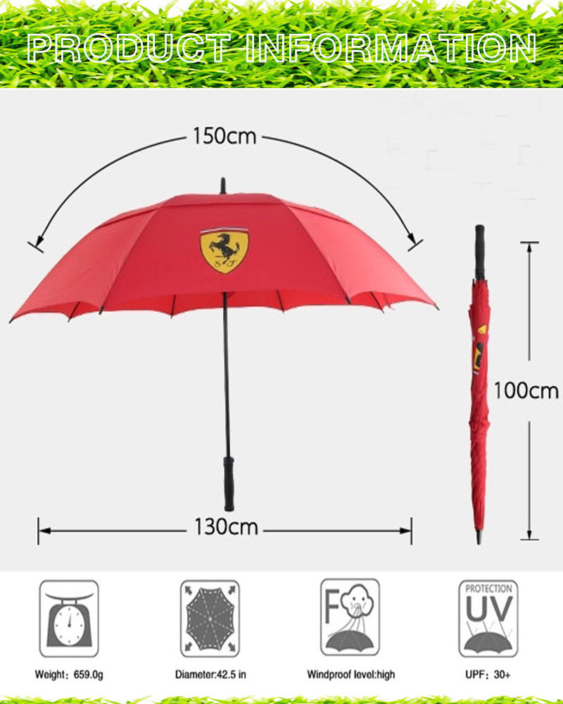 automatic-double-layer-windproof-golf-umbrella