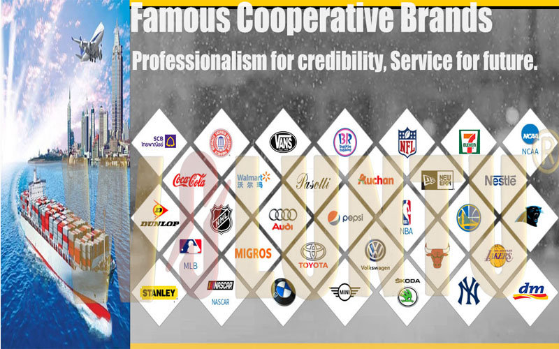 DE-LIN-OUTDOOR-COOPERATIVE-BRANDS-LGO