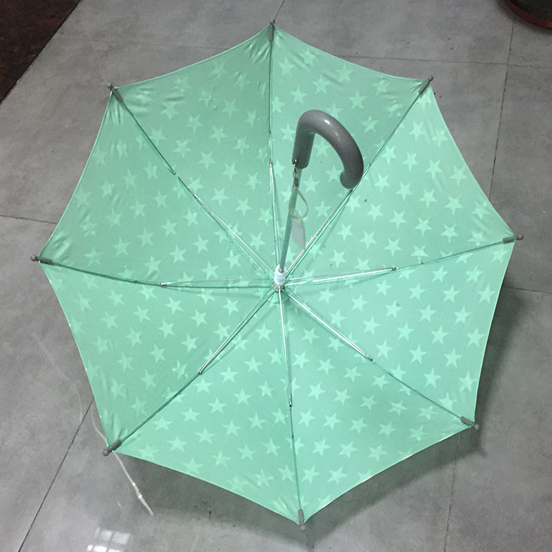 Cheap-Rain-umbrella-from-China-factory