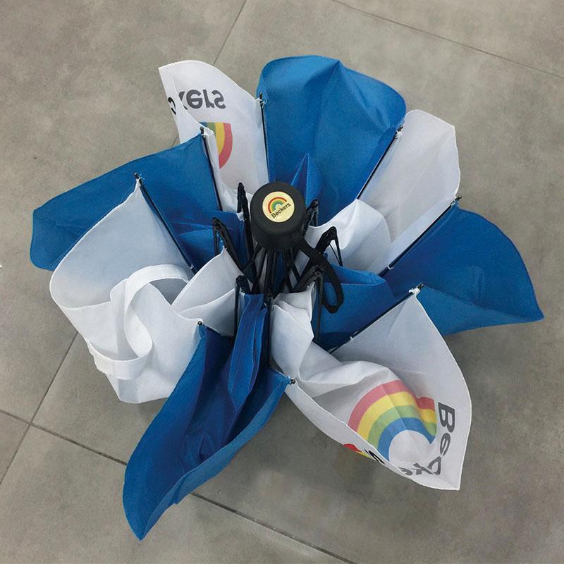 manual-open-folding-umbrella