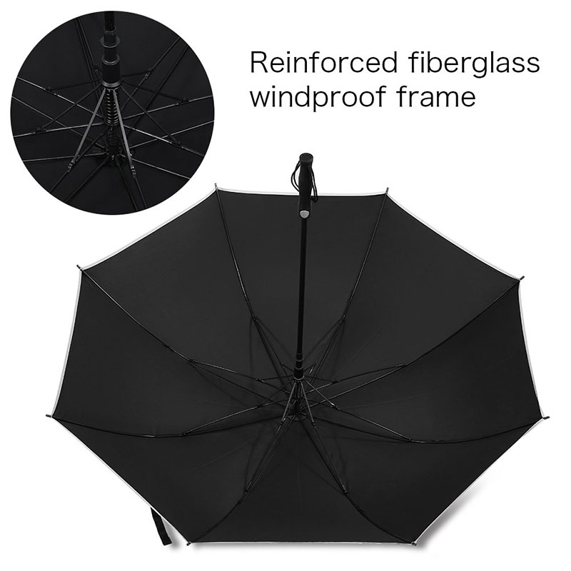 Oversize-62-inch-Canopy-golf-umbrella