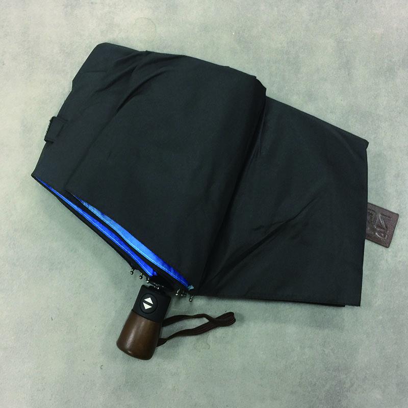custom-3-fold-umbrella-for-wholesale