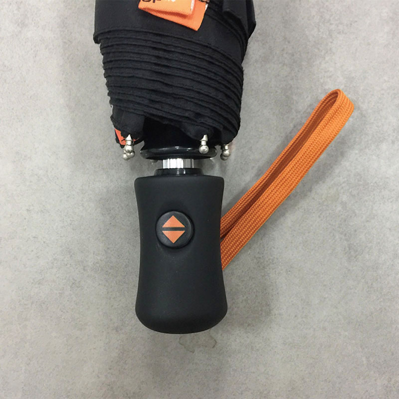 190t-pongee-automatic-3-fold-umbrella