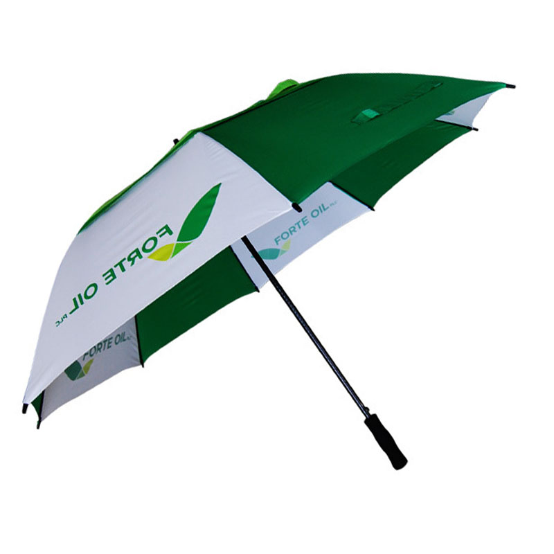 WOLUNTU® promotional customized whosale high quality windproof