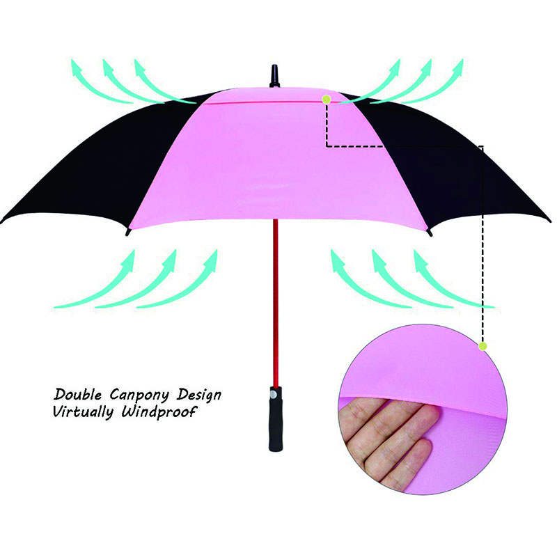 Double-Canopy-Vented-Extra-Large-umbrella