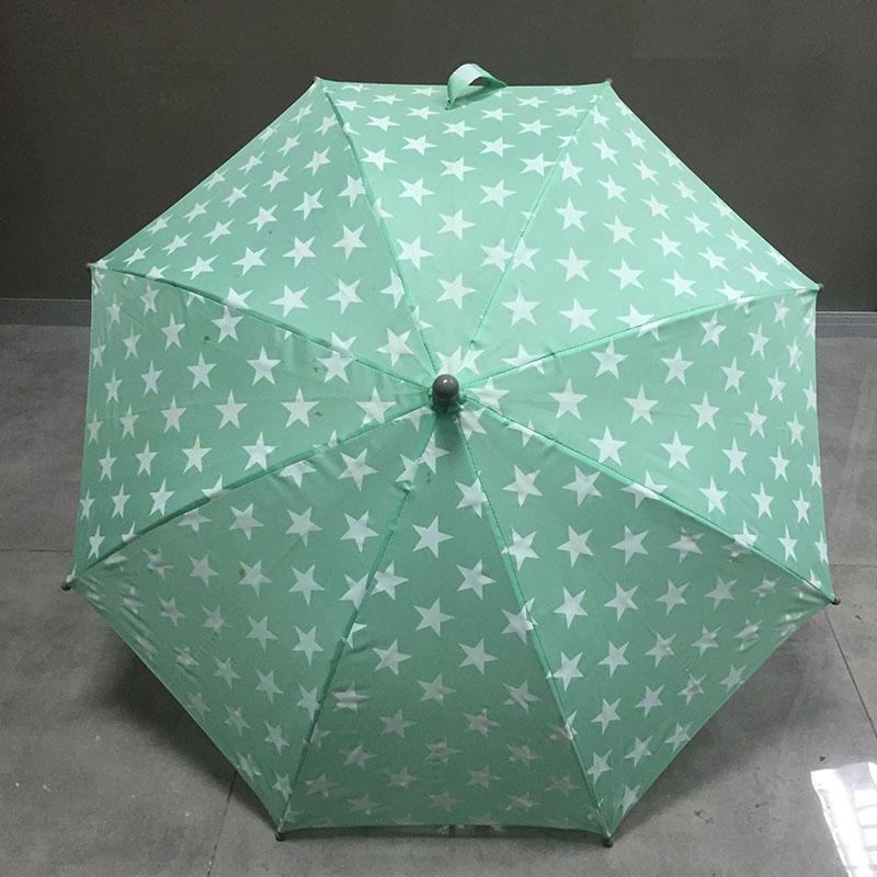 custom-printing-factory-umbrella-wholesale