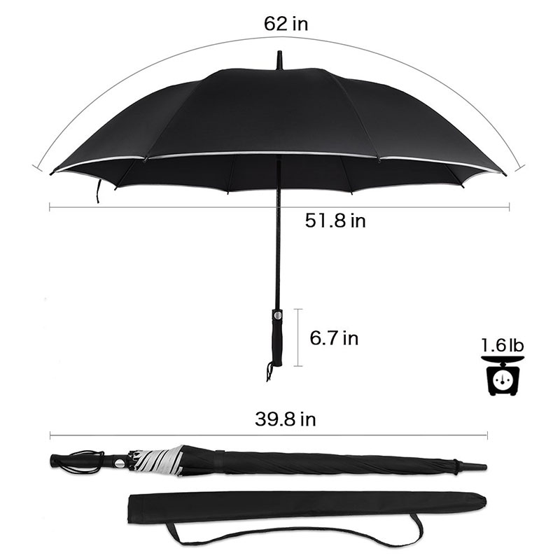 Big-golf-Umbrellas-for-Men-Women