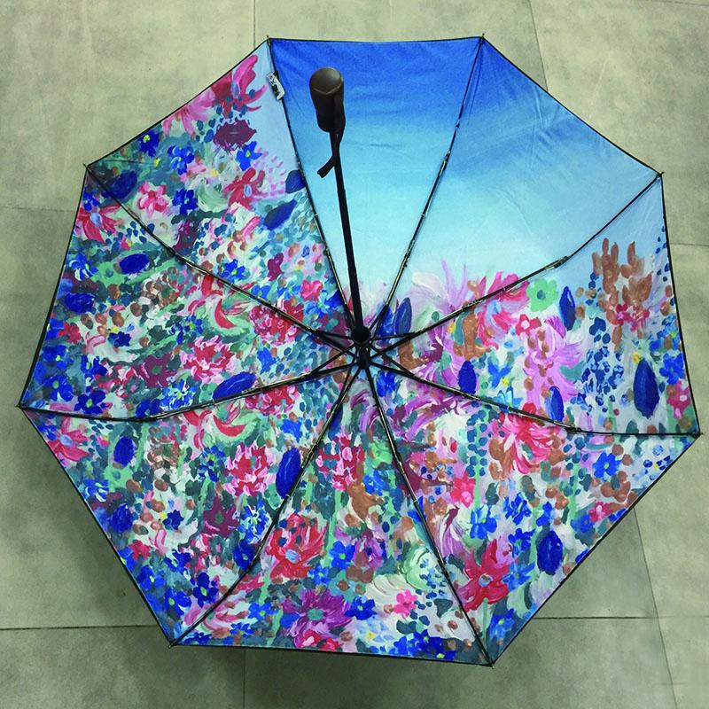 inside-colorful-printing-fold-umbrella