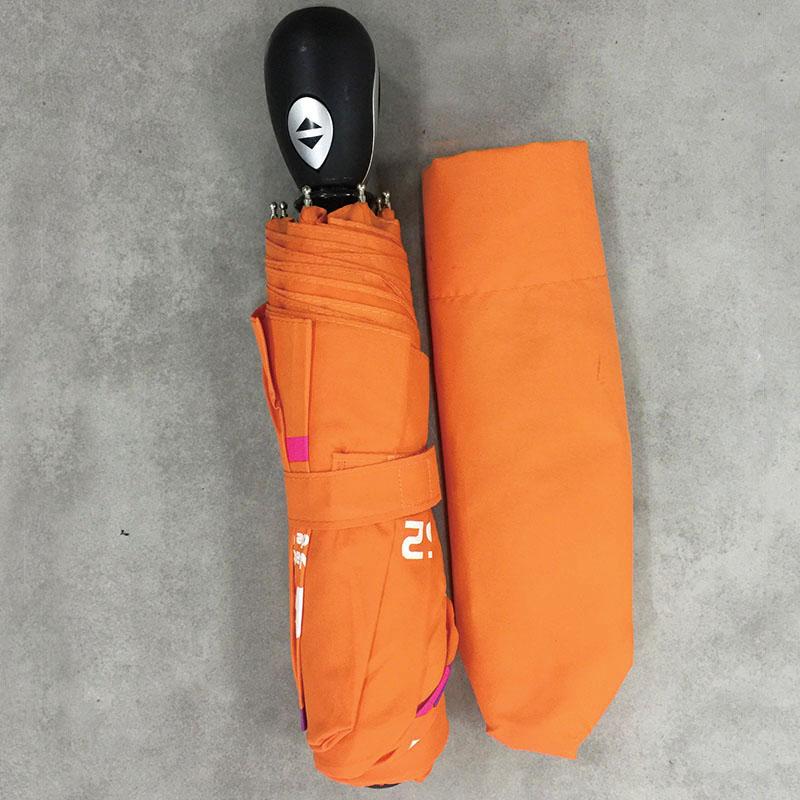 Office-Auto-Open-Close-Compact-Umbrella