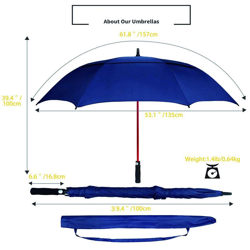 Extra-Large-Auto-open-Long-Umbrella