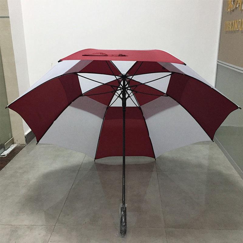 Longridge-Golf-Regenschirm