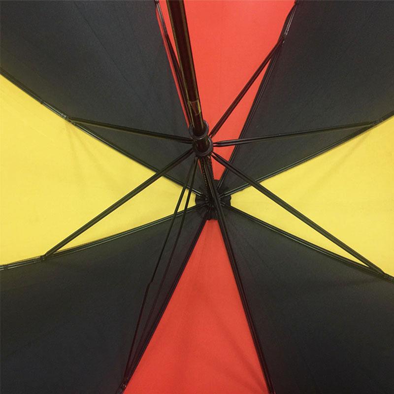 Windproof-Manual-Open-golf-umbrella