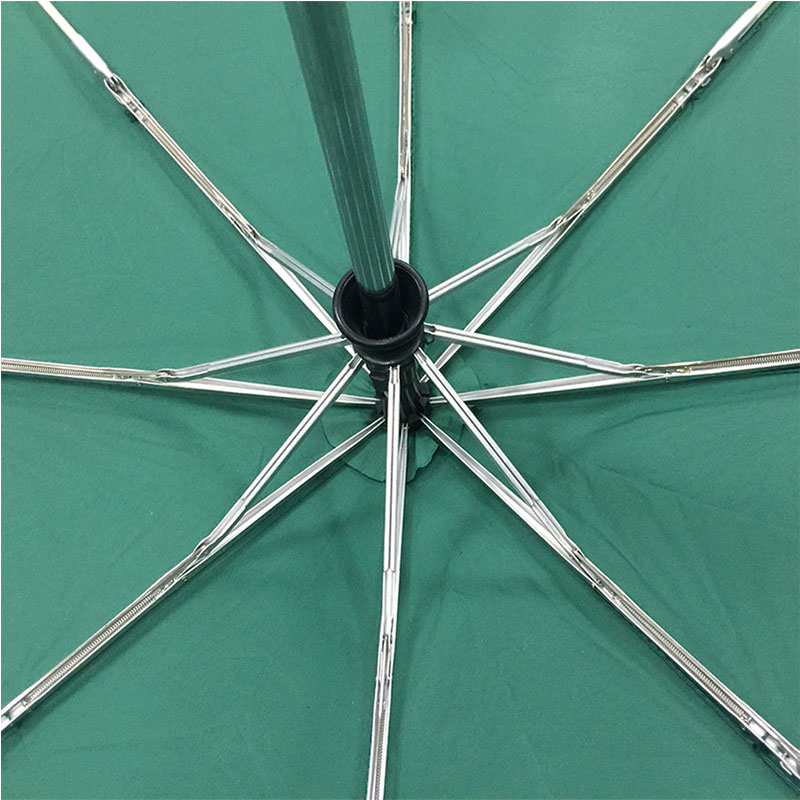 Compact-Travel-Umbrella