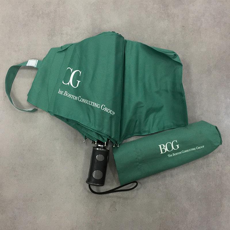 advertising-promotonal-folding-umbrella