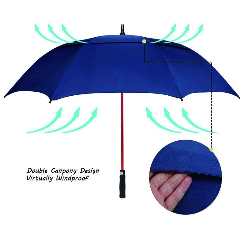 Outdoor-Sun-Protection-golf-Umbrella