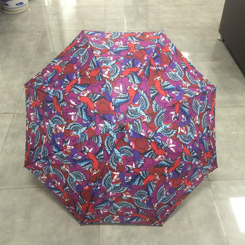 Automatic-Open-Windproof-Rain-umbrella