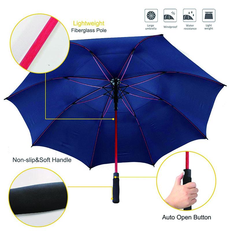Durable-and-Strong-Enough-umbrella