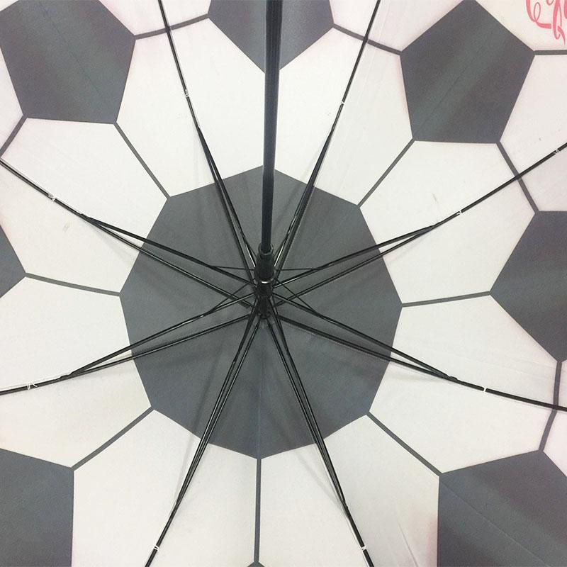 8K-cusotm-sport-straight-umbrellas