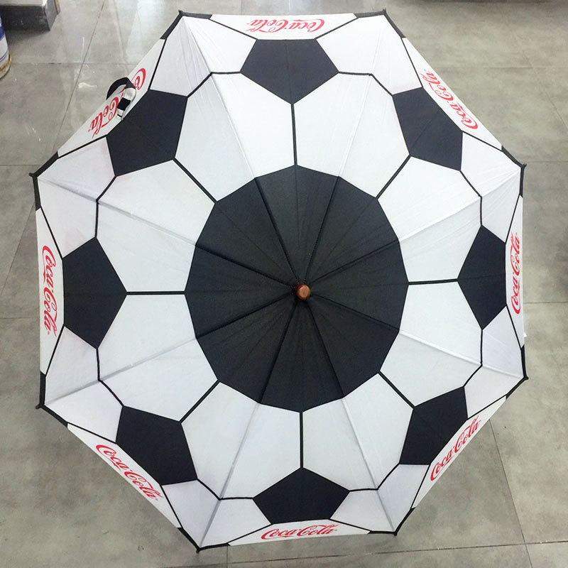 straight-umbrella-with-soccer-printed