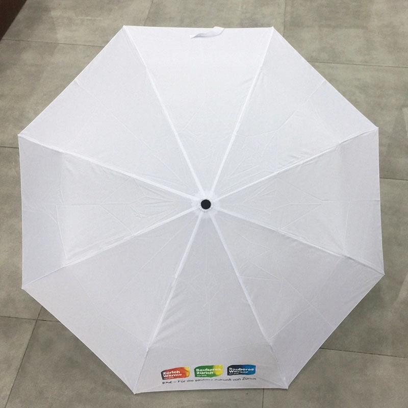Auto-Close-Auto-Open-Compact-Umbrellas