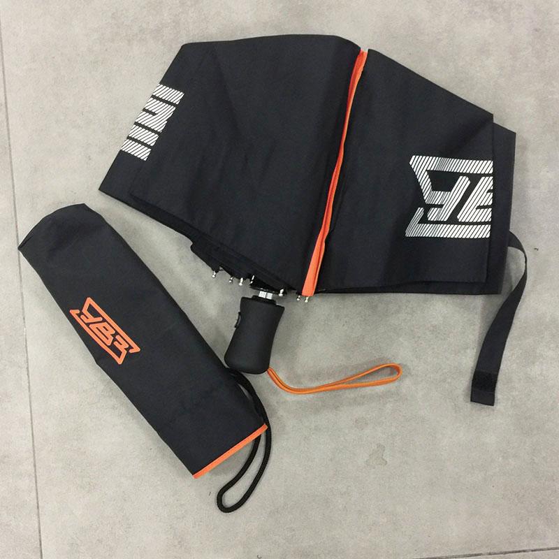promotional-auto-open-folding-umbrella