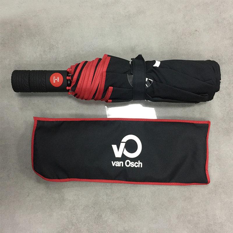 Portable-Lightweight-Umbrella-Men's-Ladies