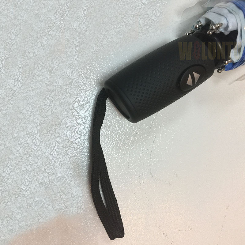 printing-animal-penguin-auto-open-close-umbrella